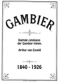 Digitale catalogus der gambier pijpen button
