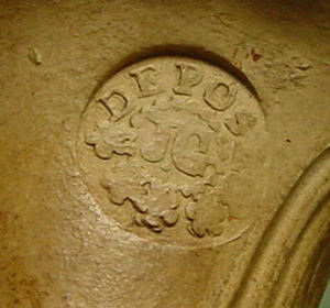 DSC00325