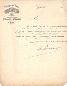 factuur 1892 001