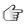 klik_hand_internet